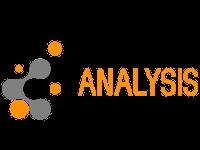 3  Selection commands — MDAnalysis 0 20 1 documentation